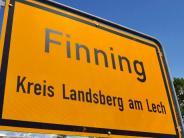 Kreis Landsberg: Finning fürs Seelenheil