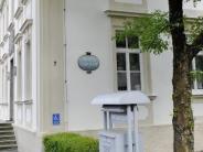 Landsberg: Geständnis rettet vor der Haft