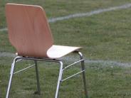 Kreis Landsberg: Wer sitzt auf dem Trainerstuhl?