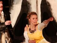 Landsberg: Theater, Film und Musik
