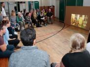 Landsberg: Ein Experiment für alle Kreativen