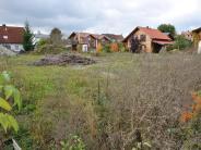 Geltendorf: Anwohnern ist Seniorenprojekt zu groß