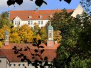 Landsberg: Jetzt geht es um die Frage: Hotel oder Schule auf dem Schlossberg?