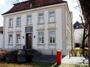 Landsberg: Schreiendes Kind heftig geschüttelt: Mutter bekommt Bewährungsstrafe