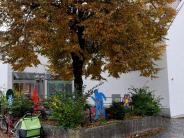 Landsberg: Funkstille zwischen OB und Stadtpfarrer