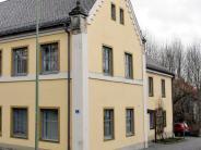 ISEK: Dorfplatz und Rathaus haben Priorität