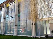 Lechtalbad in Kaufering: Baden und saunieren werden teurer