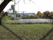 Landsberg: Sportanlagen müssen saniert werden