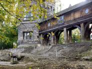 Landsberg: Nach den Plänen vonHubert von Herkomer