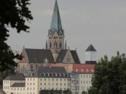 St.Ottilien: Das Heil der Welt findet schon hier statt