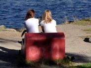 Landsberg: Wie soll sich Landsberg entwickeln?