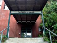Walleshausen: Allein eine Sache der Gemeinde