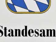 Geltendorf: Standesamt wird doch nicht abgegeben