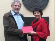 Schondorf: Verkehrsverein steht vor dem Aus