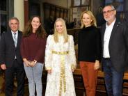 Landsberg: Bekommt das Christkind auch ein Geschenk?