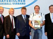 Kreis Landsberg: Lob vom Weltmeister