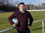 Landsberg: Ein Leben für den Fußball