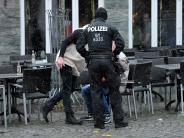 Landsberg: Der Lumpige beschäftigt nun auch das Gericht