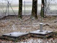 Finning: Wasser aus Westerschondorf nur für die Finninger?