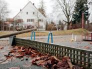 Schwifting: Die kleinste Gemeinde wächst weiter