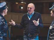 Stadttheater: Die Zuschauer sollen in Landsberg mitfiebern