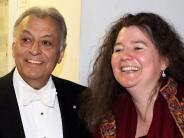 Greifenberg: Der Weg zum Maestro führt über Natalia