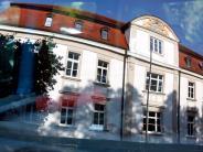 Landsberg: Schlafenden mit der Faust geschlagen