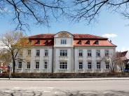 Landsberg: Eine Frage blieb offen