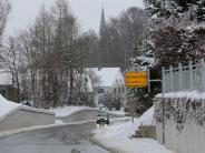 Straßenausbaubeiträge: Vor der Satzung kommt noch die Bürgerinfo