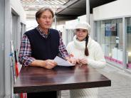 Landsberg: Das Ende einer Marktpassage