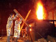 Ummendorf: Eine neue Glocke schallt über Ummendorf