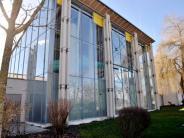 Lechtalbad: Der Tarif wird erneut angepasst