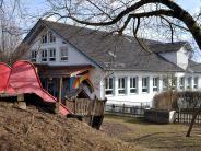 Vilgertshofen: Vier Lösungen für viele Raumprobleme