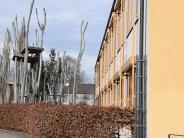 Schondorf: Warum wenig Geld übrig bleibt