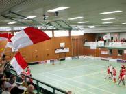 Floorball: Die Red Hocks brauchen jede Unterstützung