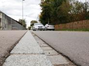 Diskussion in Scheuring: Wie oft muss man für die Straßen zahlen?