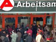 Kommentar: Migranten sind auf dem Arbeitsmarkt schwer vermittelbar