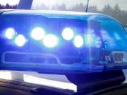 Polizei-Report: Kinsauer wird in Unfall verwickelt