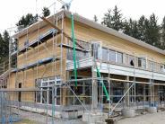 Windach: Geld für Sportheim und Gasthof