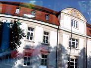 Landsberg: Rechtsnational, aber kein Nazi-Monster
