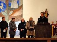 Kreis Landsberg: Die Spiritualität sollte nicht zu kurz kommen