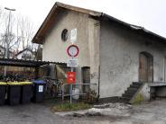 Schondorf: Ein Platz für Kasperltheater und mehr