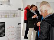 Landsberg: Ein sozialer Wandel ist im Gang