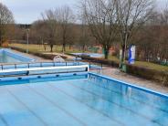 Freizeit im Landkreis Landsberg: Die letzte Saison