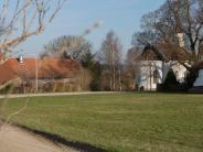 St. Sebastian: Bauer pocht auf bessere Zufahrt