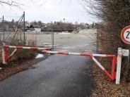 Schondorf: Kein Zugang für Investoren?