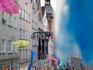 Landsberg: Viel Ärger über den Verkehr