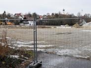 Schondorf: Platz für neun Mehrfamilienhäuser und einen Aal