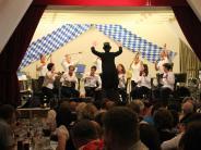 Starkbierfest: Gute Tradition, neuer Taktgeber
