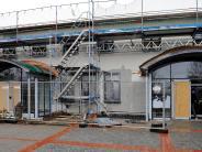 Vilgertshofen: Ohne Kredite geht es bald nicht mehr